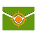 SMSLocator icon