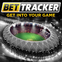 Bet Tracker Manage Sports Bets icon