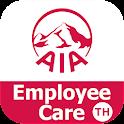AIA Employee Care / AIA TH
