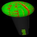 iGram Spectral Analyzer logo