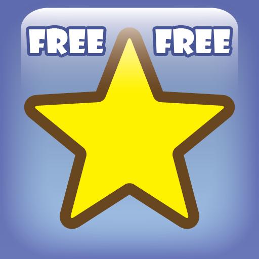 Rowtopia  Free