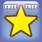 Rowtopia (Free)