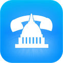 The State Directory icon