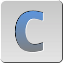 Calendarmate logo