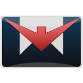 Gmail Attachment Download Pro