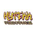 Hy-tekk Productions icon