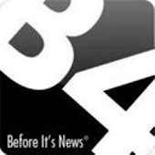 Before It's News Featured News