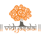 Vidyasalai