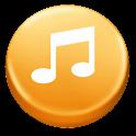 Random Sound logo