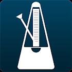 Mobile Studio Metronome Free icon