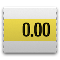 Stopwatch Plus logo