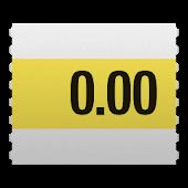 Stopwatch Plus