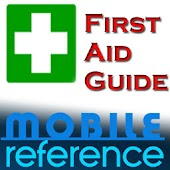 First Aid Guide & Home Doctor