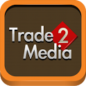 Trade2Media icon