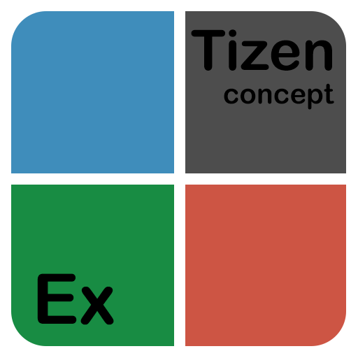 Tzn Concept Gray For ExDialer Android APK Download Free By Game Developers 2018