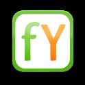 fonYou icon