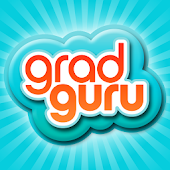 GradGuru For High School
