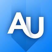 ArcUser Magazine