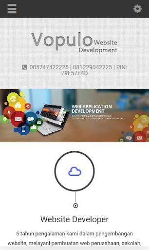 Vopulo.net