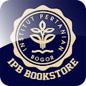 IPB Bookstore (Official) icon