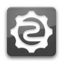 2chGear icon