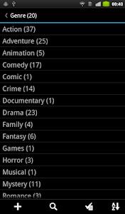 CLZ Movies v2.0.5