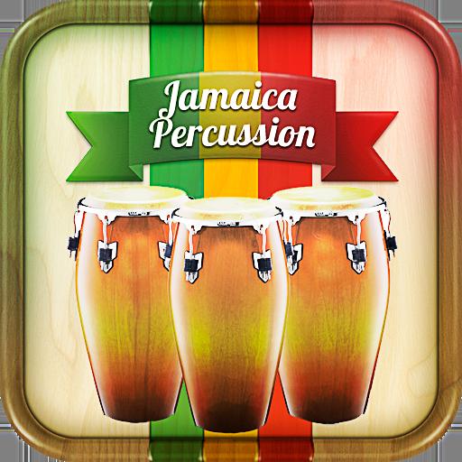 ベストジャマイカパーカッション 音樂 App LOGO-硬是要APP