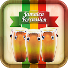 Best Jamaican Percussion Drums icon