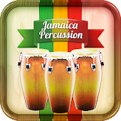 Best Jamaican Percussion Drums