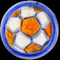 Leertipp icon