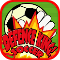 Soccer Defense King