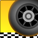 Sport Car Simulator (full)