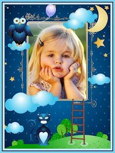 攝影必備免費app推薦|寶寶相框線上免付費app下載|3C達人阿輝的APP