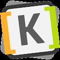 Kapps logo