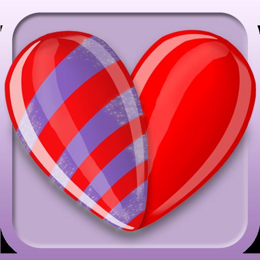 女性のための爪のデザインゲーム 休閒 App LOGO-APP開箱王