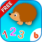 Counting is Fun! (Free)