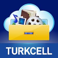 Turkcell Akıllı Depo 2.3.1