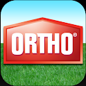 Ortho Problem Solver logo