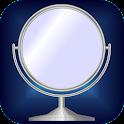 Mirror HD