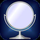 Espelho HD icon