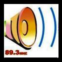 Fiila 89.3 FM icon
