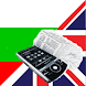 English Bulgarian Dictionary