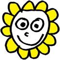 Pozitív gondolatok logo