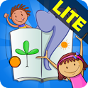 iStoryTree Lite icon