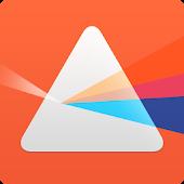 PRISM Beta – 프리즘, 웹에서 만나는 나의 폰