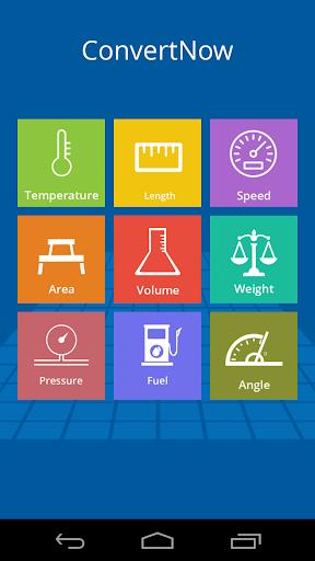 【免費工具App】ConvertNow-APP點子