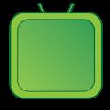 droidMouse icon