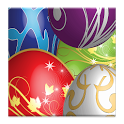 Eggs Drop - Game for Easter icon