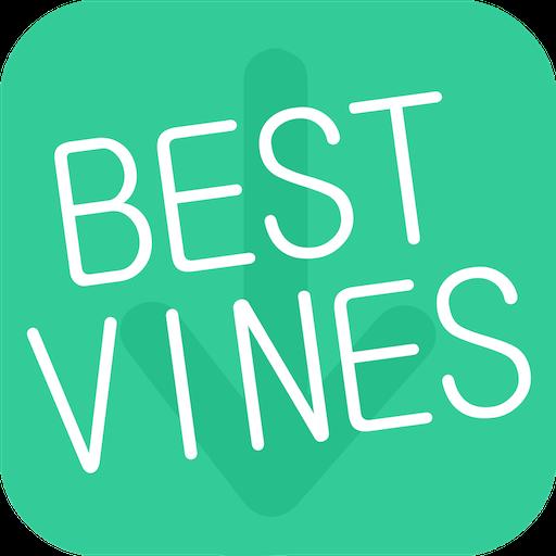 Best Vines