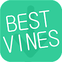 Best Vines icon